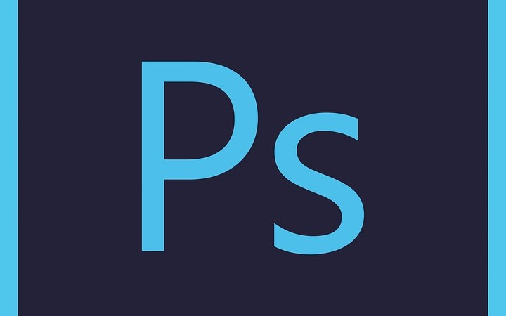 Adobe rilascia Photoshop e Premiere Elements 2018