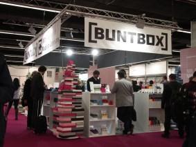 Buntbox
