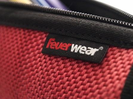 Paul - Feuerwear - Fotodinge - ZoomLab