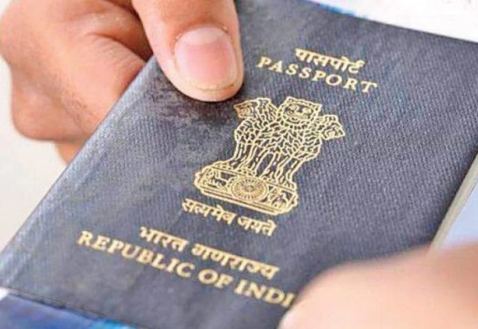 16 nations give visa-free entry to Indian passport holders: Centre