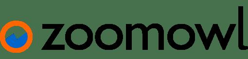Logo_ZoomOwl