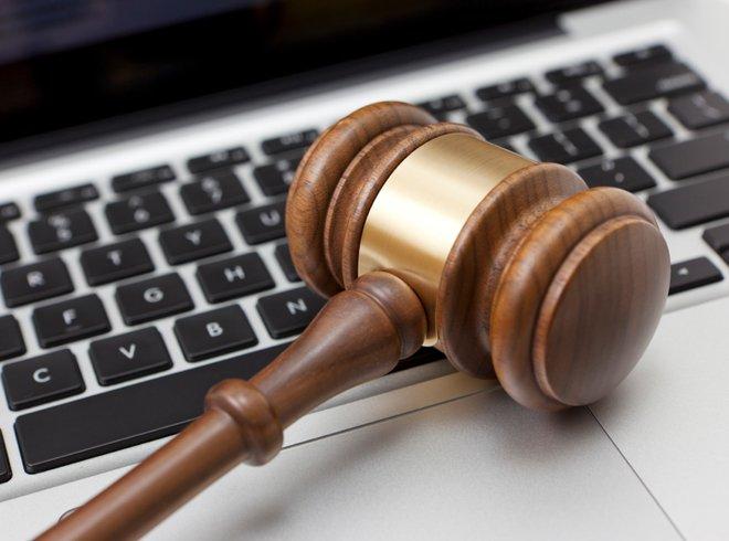 Image 1e.6. Email Legislations