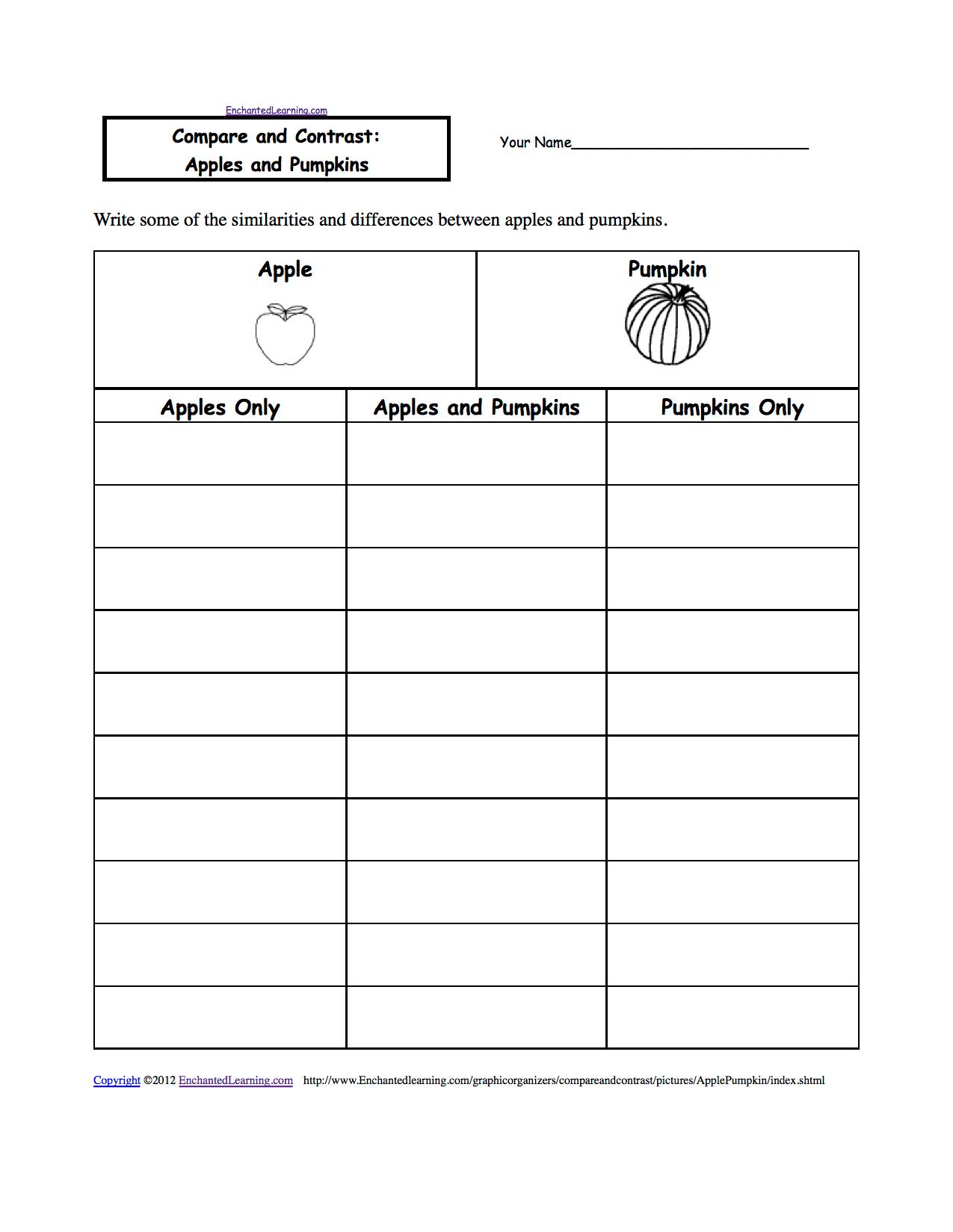 Thanksgiving Turkey Math Worksheet