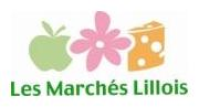 marches_lillois