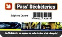 pass_decheteries