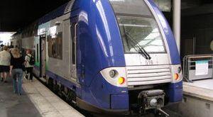 La Grève SNCF est reconduite vendredi 20 juin 2014 + covoiturage remboursé pour les bacheliers