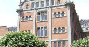 Ce lundi 20 juin 2011, certains services municipaux de Lille seront fermés
