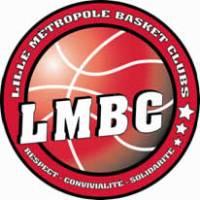 Copyright : DR - LMBC / Logo du LMBC