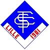 Copyright : DR - Fantafluflu / Logo du Sporting Club Fivois
