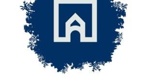 Copyright : DR - LOSC / Logo du Domaine de Luchin