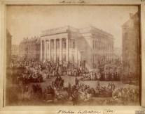 Histoire de la Braderie de Lille