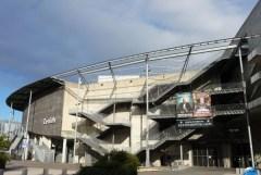 Zénith Aréna de Lille
