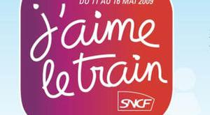Copyright : DR / SNCF / J'aime le train