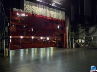 article_theatre_sebastopol04