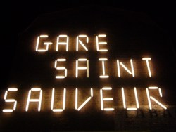 gare_st_sauveur_neon