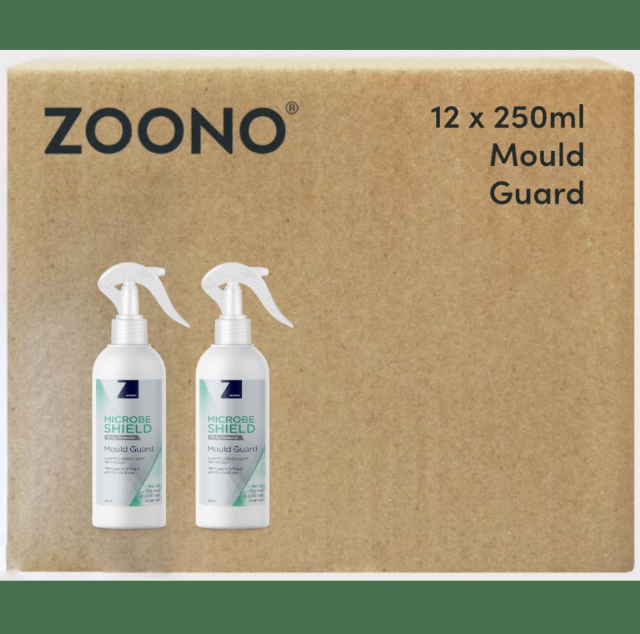 Mould Guard 250ml Bulk Pack