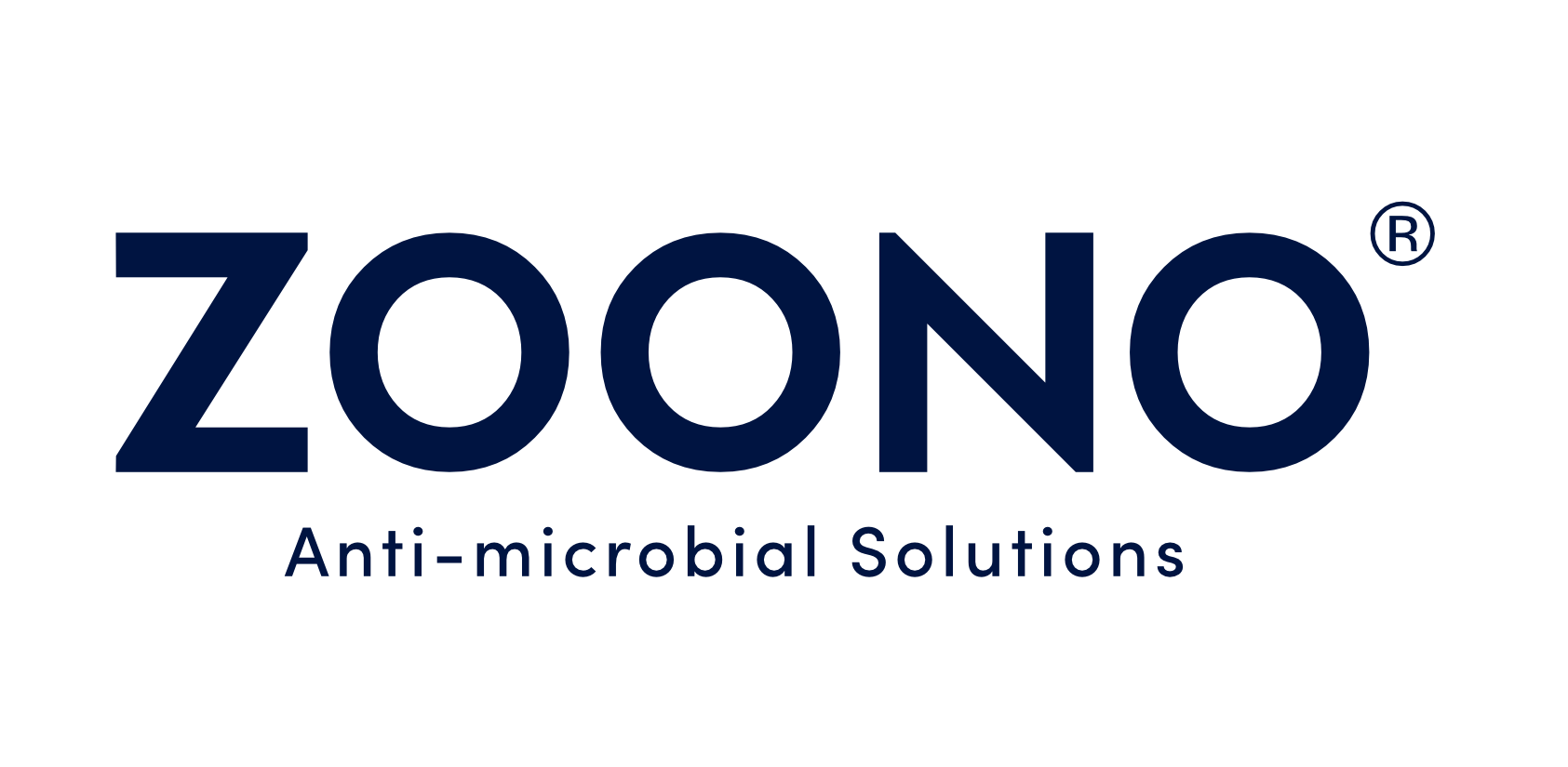 Zoono Anti-Microbial Solutions