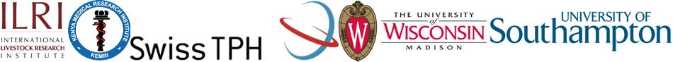 PAZ collaborators logo