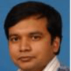 Dr. Sohel Ahmed