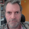 Dr. Tim Robinson