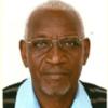 Prof. Kangethe