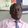 Tom Turbine Ouko