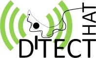 DiTECT-HAT_Logo(jpeg)