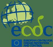 1.3.3.6 ECDC logo