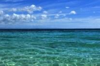 Jervis Bay – Australia
