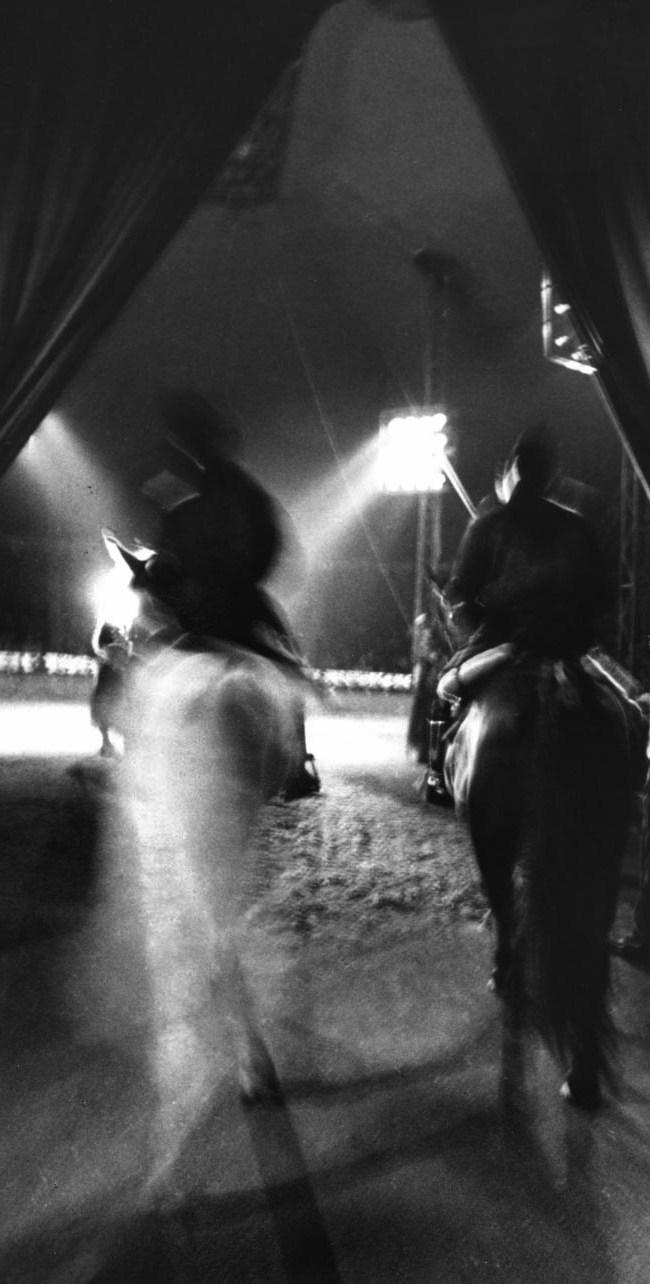 Circus13