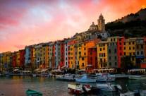 Porto Venere – Liguria