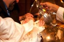christening4
