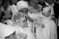 christening25
