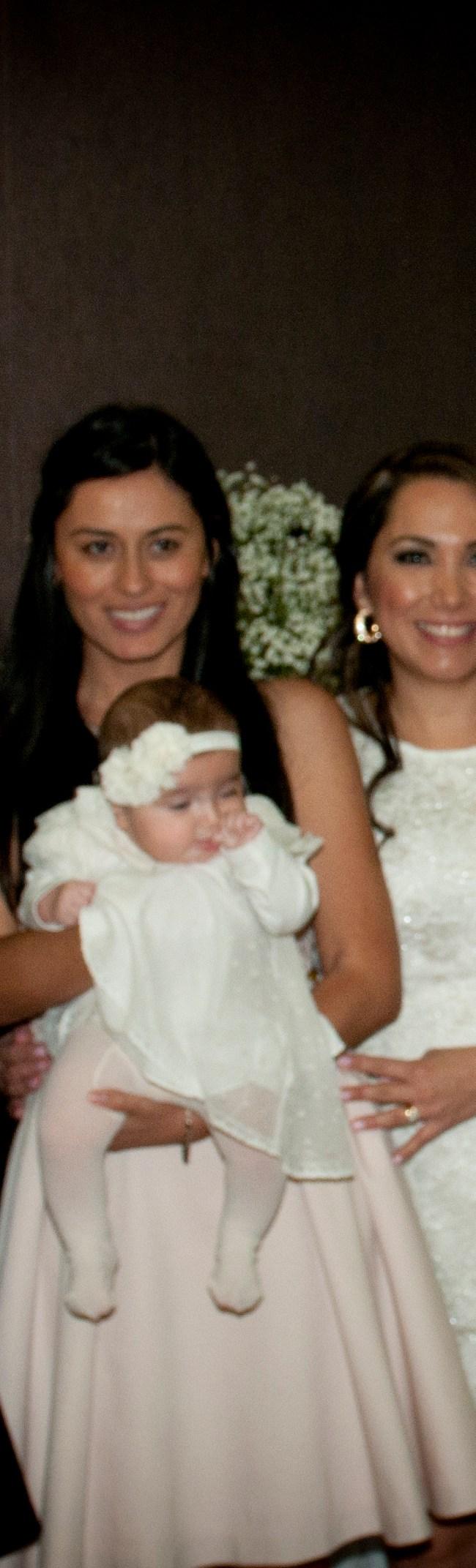 christening21