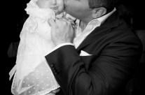 christening16