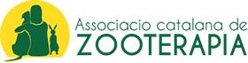 logo zooterapias