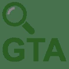 Serviços Zoovet Cliníca GTA e atestado sanitário
