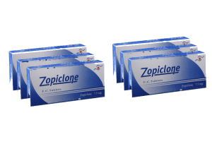zopiclone-tablets