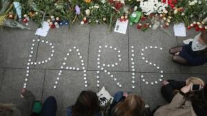 paris-how-to-help