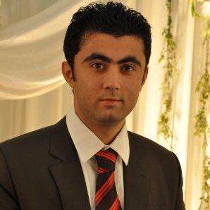 Abdur Tayyab