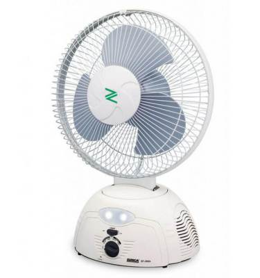 portable-solar-rechargeable-fan