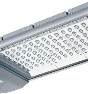 LED Street Light 60 W