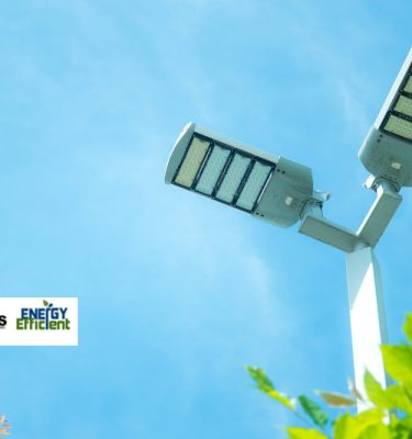 Sunlife LED by Zorays Solar
