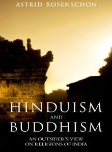 Transforming Humanity, Sri Satya Sai Baba