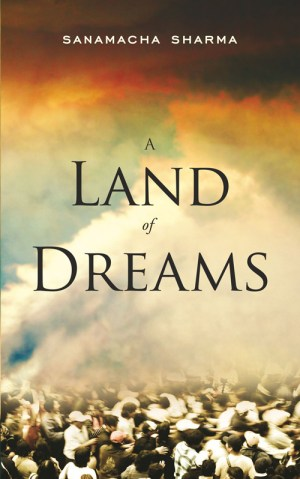 A Land of Dreams