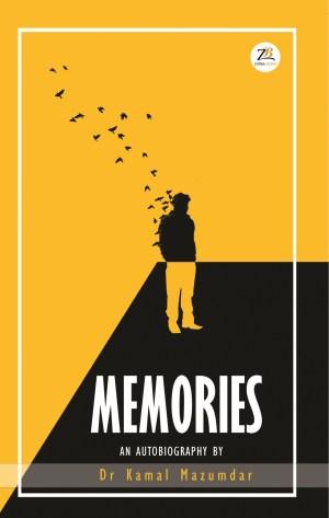 memories-1