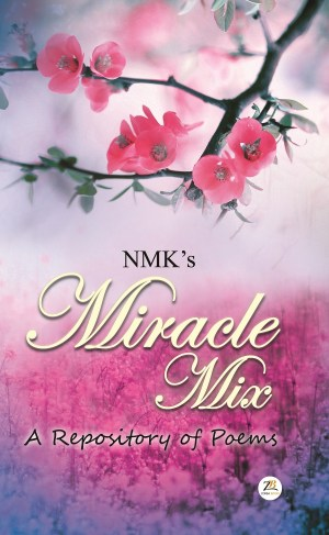 miracle-mix-front-side-1