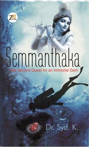 Semanthaka artwork -F