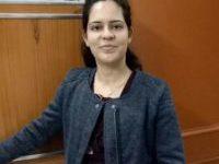 How i became an author – Prerna Pujari