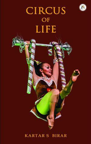 circus of life F